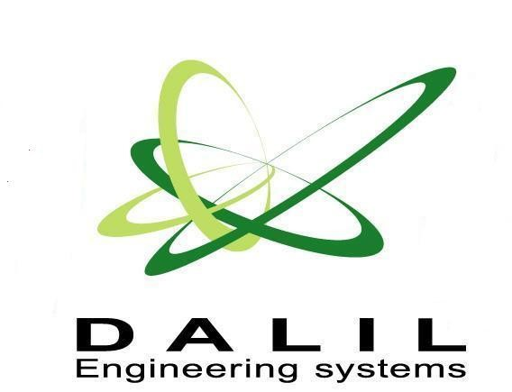 Dalil engineering systems